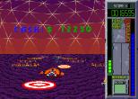 Hydra Arcade 038