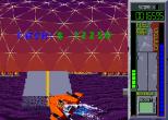 Hydra Arcade 039