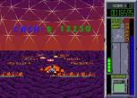 Hydra Arcade 040