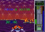 Hydra Arcade 041