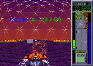 Hydra Arcade 042