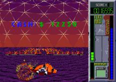 Hydra Arcade 043