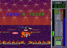Hydra Arcade 044