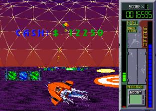 Hydra Arcade 045