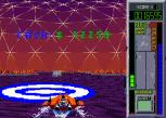 Hydra Arcade 046