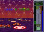 Hydra Arcade 047
