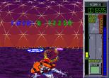 Hydra Arcade 048