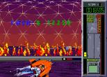 Hydra Arcade 049
