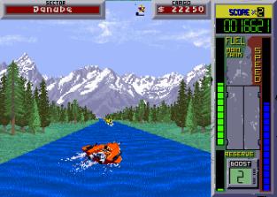Hydra Arcade 053