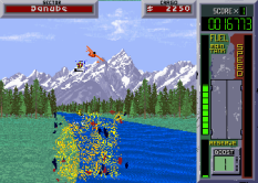 Hydra Arcade 055