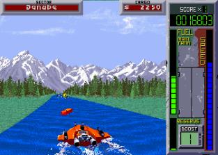 Hydra Arcade 056