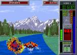Hydra Arcade 057