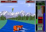 Hydra Arcade 058