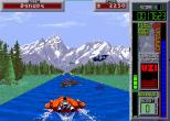Hydra Arcade 059