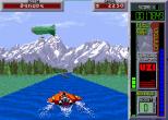 Hydra Arcade 060