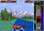 Hydra Arcade 061
