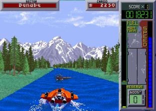 Hydra Arcade 064