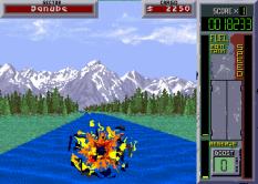 Hydra Arcade 065