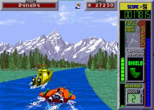 Hydra Arcade 067