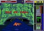 Hydra Arcade 070