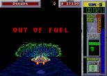 Hydra Arcade 072