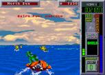 Hydra Arcade 073
