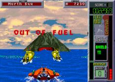 Hydra Arcade 077