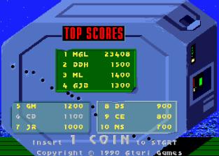 Hydra Arcade 078