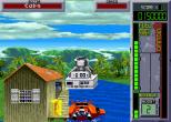 Hydra Arcade 081
