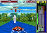 Hydra Arcade 082