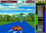 Hydra Arcade 084