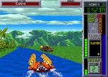 Hydra Arcade 085