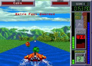 Hydra Arcade 086
