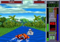 Hydra Arcade 087
