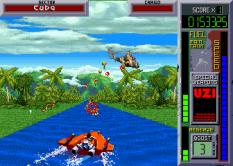 Hydra Arcade 088