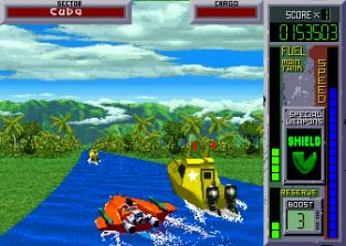 Hydra Arcade 089