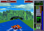 Hydra Arcade 091