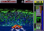 Hydra Arcade 092