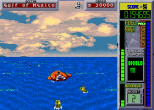 Hydra Arcade 093