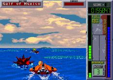 Hydra Arcade 098