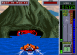 Hydra Arcade 101