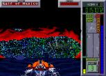 Hydra Arcade 102