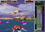 Hydra Arcade 106