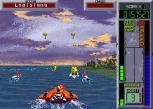 Hydra Arcade 107