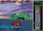 Hydra Arcade 112