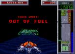 Hydra Arcade 113