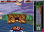 Hydra Arcade 114