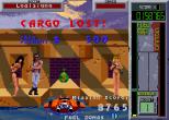 Hydra Arcade 115