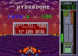 Hydra Arcade 116