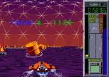 Hydra Arcade 118
